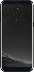 Bluboo S8 Plus 4/64Gb Black