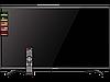 LCD-телевизор LIBERTON 32AS2HDTA1, фото 2