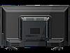 LCD-телевизор LIBERTON 32AS2HDTA1, фото 3