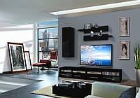 Комплект в вітальню (стенка в гостиную) Clevo 25 ZZ CL A1 ASM
