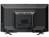 LCD-телевизор LIBERTON 40AS3FHDTA1, фото 3