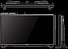 LCD-телевизор LIBERTON 40AS3FHDTA1, фото 4