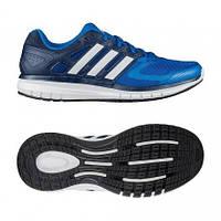 Кроссовки Adidas Performance Duramo Elite B33811