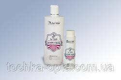 Acrylic liquid – акриловый мономер. 125 ml