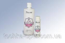 Acrylic liquid – акриловый мономер. 532ml