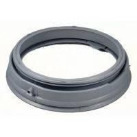 Уплотнительная резина (манжет) люка для стиральной машины LG 4986ER1005C