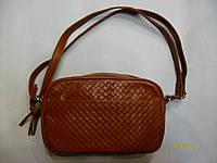 Клатч женский кожаный. Код 9788., фото 1