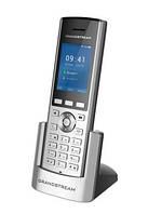 Беспроводной Wi-Fi телефон Grandstream WP820