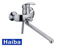 Змішувач для ванни Haiba Mars 006 EURO
