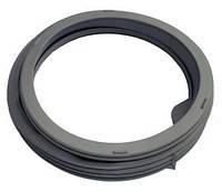 Уплотнительная резина (манжет) люка для стиральной машины Beko 2904520100