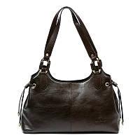 Женская сумка made in France