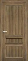 Двери межкомнатные,Korfad, Classico, CL-08, глухое