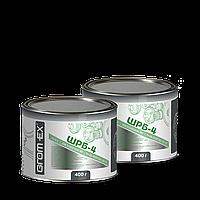 GROM-EX Смазка ШРБ-4, банка 0,4 кг
