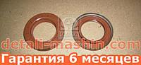 Сальник полуоси 2110, 2111, 2112, 2123 (задний мост) , Калина, Приора левой 35*57*9 БРТ