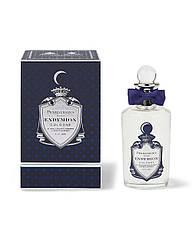 Мужская парфюмированная вода Penhaligon's Endymion Сologne