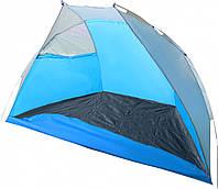 Палатка туристическая 6ти местная KILIMANJARO SS-06T-068 6м для походов и туризма