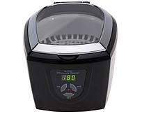 Ультразвуковая ванна Codyson CD-7810A (0,75 л)