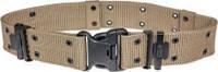 Пояс Skif Tac тактический пистолетный (PBUTX-TN)