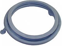 Уплотнительная резина (манжет) люка для стиральной машины ARDO 651008693