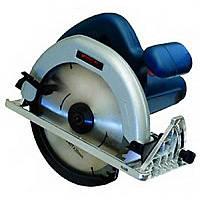 Пила дисковая Craft-Tec 190