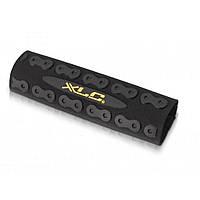 Защита пера XLC CP-N03, черного цвета , 200x160x160 мм / защита для пера велосипедная