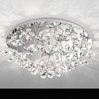 Потолочный светильник Eglo Pontedo 93082