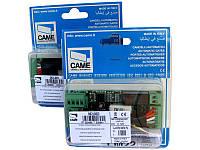 CAME LM22 плата расширения ZL22 Unipark, фото 1