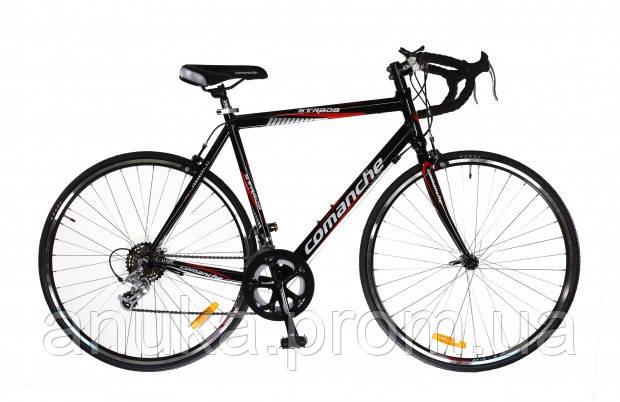Велосипед Comanhe Strada 2014