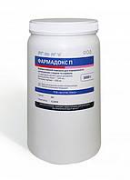 Фармадокс-П, 1 кг