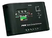 Контроллер заряда EPSolar EPHC10-EC 10A (12/24V)