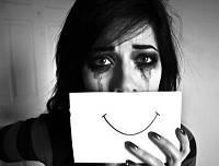 Депрессия - дело серьезное!