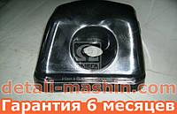 Уплотнитель горловины трубы наливной 2101, 2102, 2104, 2105 БРТ 2101-1101150Р