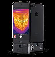 Тепловізор для смартфонів Flir One Pro LT (Android)
