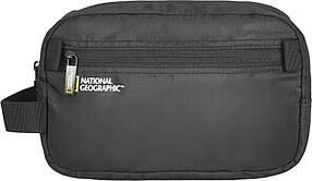 Несессер National Geographic Transform N13201;06 черный