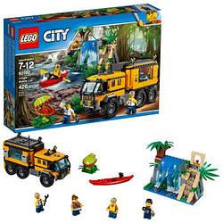 Конструктор lego city різдвяний календар