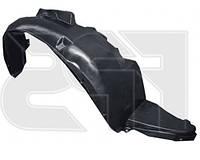 Chevrolet Lacetti (передн прав) защита арок подкрылки локеры на для CHEVROLET Шевроле Lacetti /Daewoo Gentra 04-14