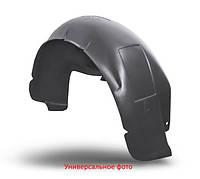 FIAT Ducato (передн лев) защита арок подкрылки локеры на для FIAT Фиат Ducato 08/2014->