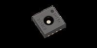 Ёмкостной датчик температуры и влажности Sensirion SHT31