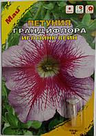 Семена  Петунии   Грандифлора  Игл Пинк Вейн, Германия.