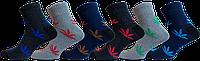"""Чоловічі шкарпетки конопля """"lomani"""""""