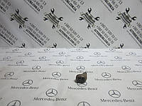 Ручка селектора КПП MERCEDES-BENZ W163 ml-class
