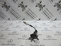 Датчик положения педали акселератора MERCEDES-BENZ W163 ml-class (A0125423317), фото 1
