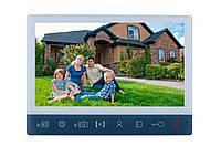 """Видеодомофон SEVEN DP-7512FHD с экраном 10"""""""