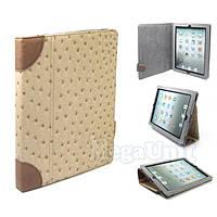 Kajsa Glamorous Чехол для Apple iPad 2/3/4