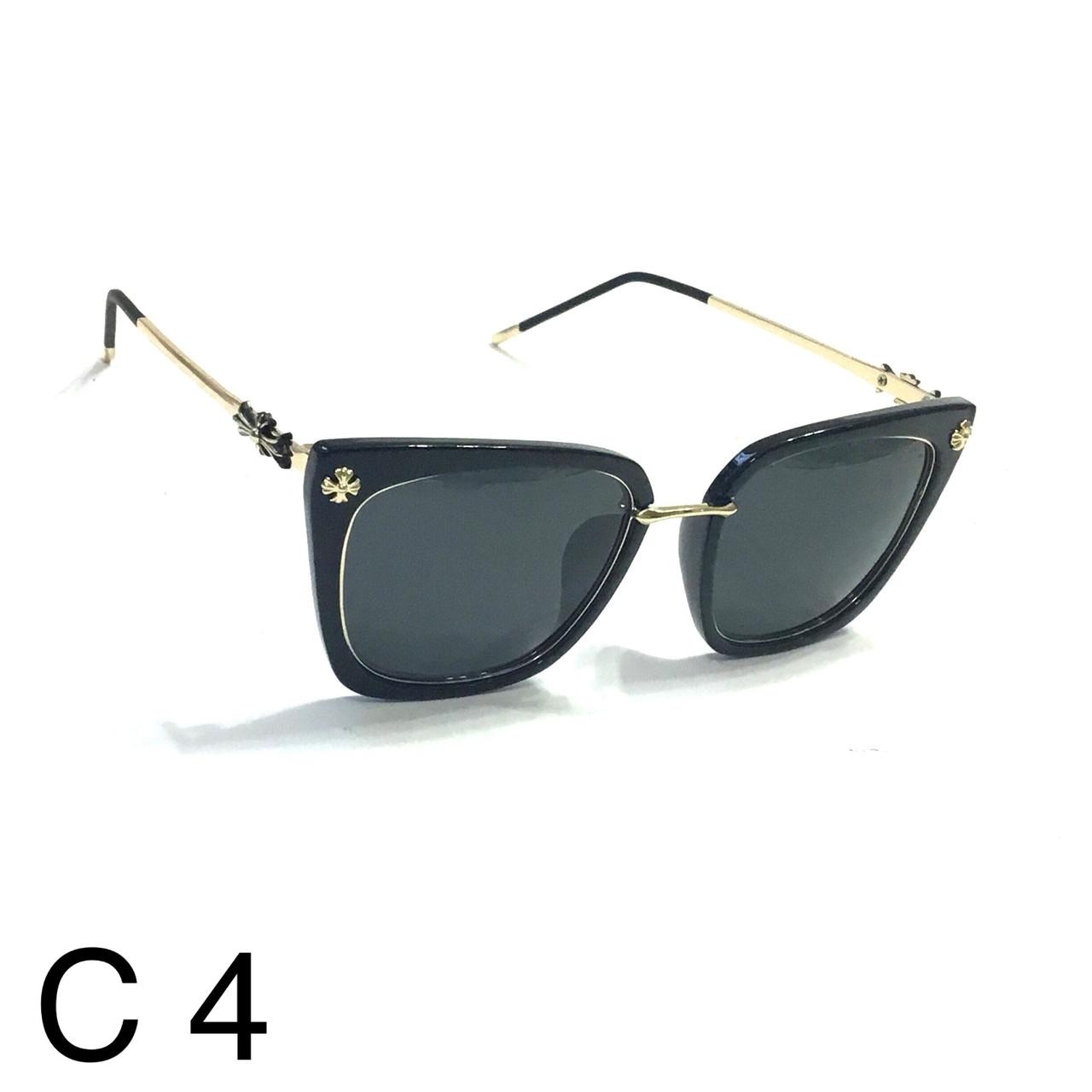 Солнцезащитные очки с полароидной линзой 2050