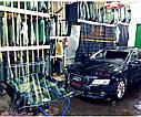 Лобовое стекло Audi A5 (Купе, Хетчбек) (2007-2018) с датчиком дождя |Лобове скло Ауді А5 | Автостекло Ауди А5, фото 5