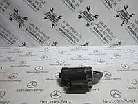 Стартер mercedes w163 ml-сlass (A0051512901 / 0001223005)