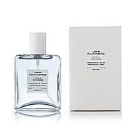 50 мл Тестер мини-парфюм Eclat d'Arpège Lanvin (Ж)