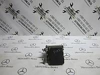 Блок ABS MERCEDES-BENZ W639 vito (A0014468989 / 0265230405) , фото 1