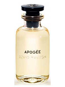 Парфюмерная вода унисекс Louis Vuitton Apogee Eau De Parfum, 100 мл